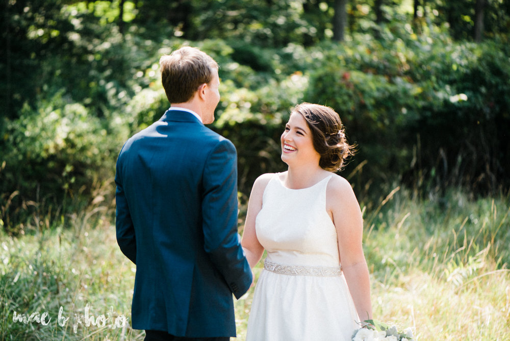 why you should have a first look by youngstown wedding photographer mae b photo-30.jpg