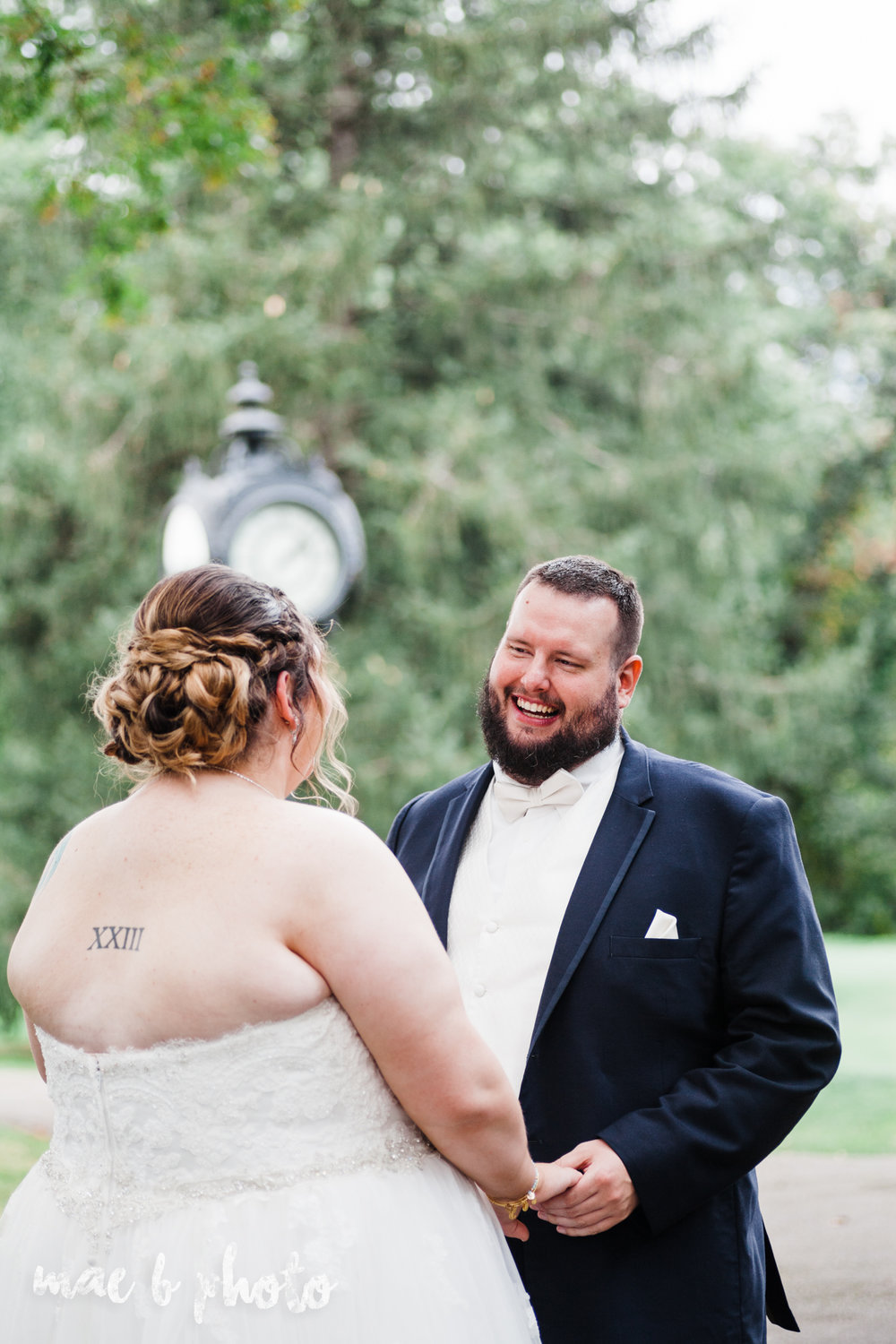 why you should have a first look by youngstown wedding photographer mae b photo-28.jpg
