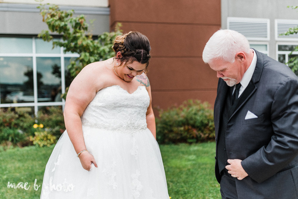 why you should have a first look by youngstown wedding photographer mae b photo-19.jpg
