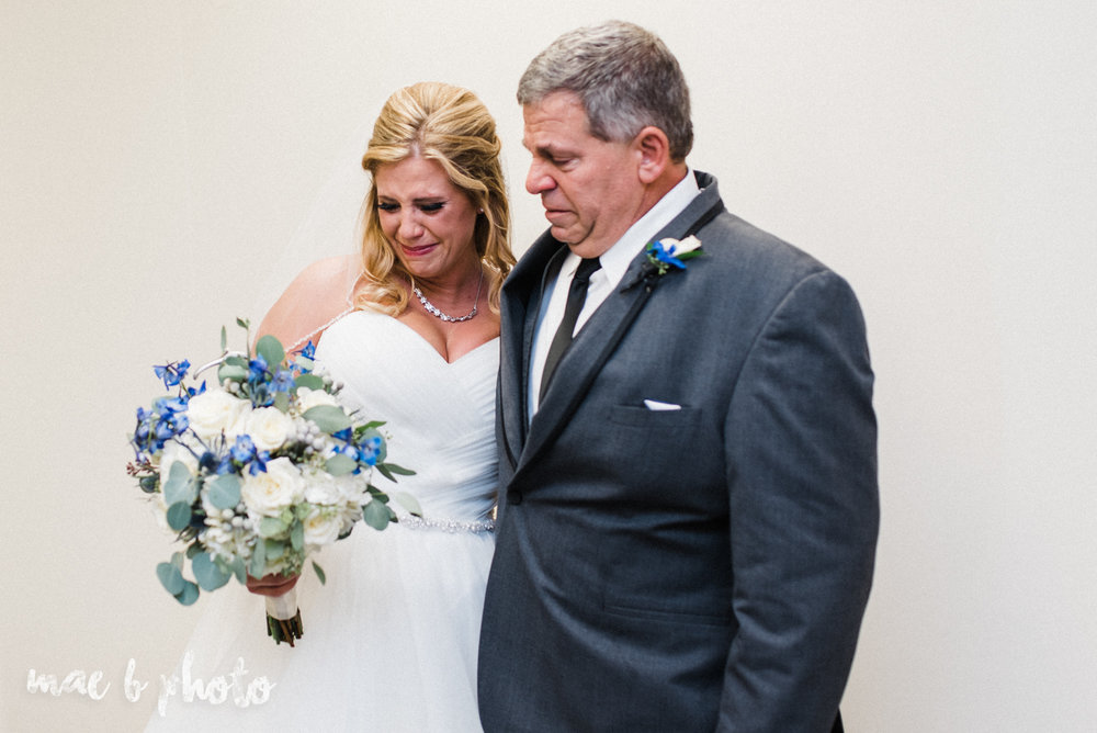 why you should have a first look by youngstown wedding photographer mae b photo-1.jpg
