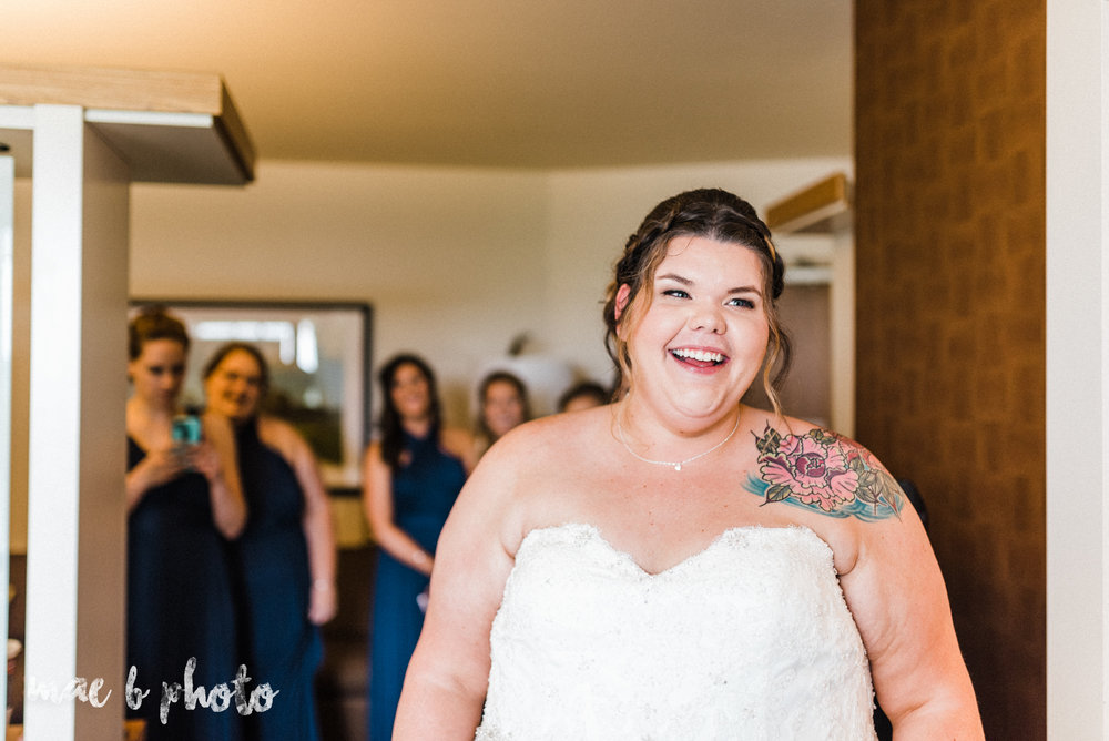 why you should have a first look by youngstown wedding photographer mae b photo-17.jpg