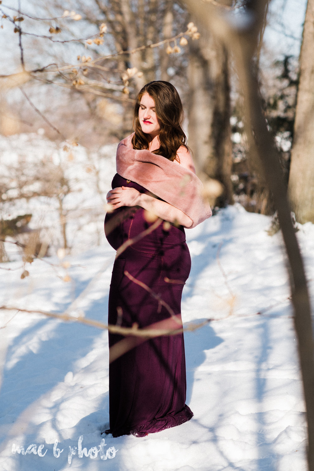 allie's in home lifestyle winter maternity shoot in cleveland ohio photographed by youngstown wedding photographer mae b photo-27.jpg