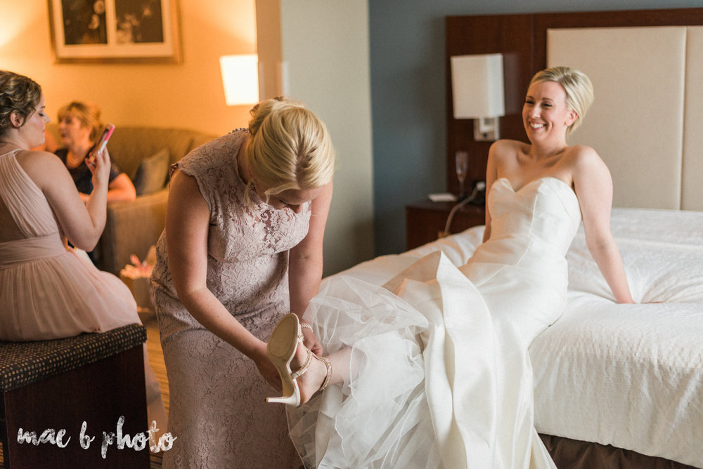 newly engaged and wedding planning in cleveland ohio youngstown ohio pittsburgh pennsylvania warren ohio becoming a mae b photo bride by youngstown wedding photographer mae b photo-5.jpg