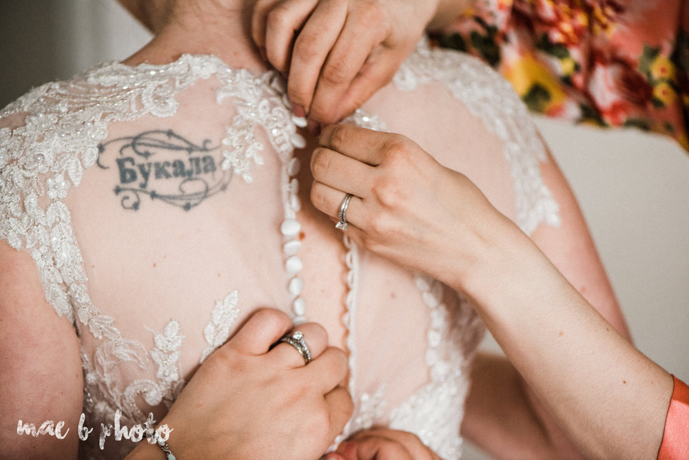 newly engaged and wedding planning in cleveland ohio youngstown ohio pittsburgh pennsylvania warren ohio becoming a mae b photo bride by youngstown wedding photographer mae b photo-20.jpg