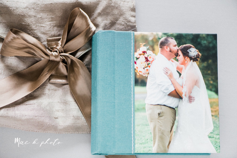 wedding albums by youngstown wedding photographer mae b photo-56.jpg