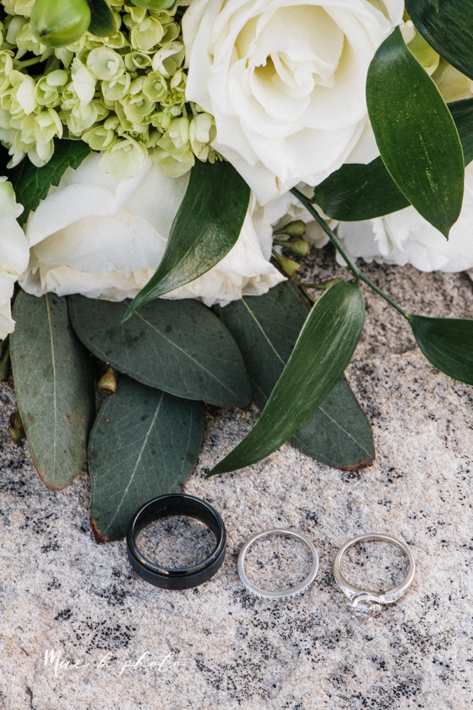 morgan and ryan's intimate outdoor summer winery midwest wedding at hartford hill winery and doubletree by hilton youngstown downtown in hartford ohio photographed by youngstown wedding photographer mae b photo-125.jpg
