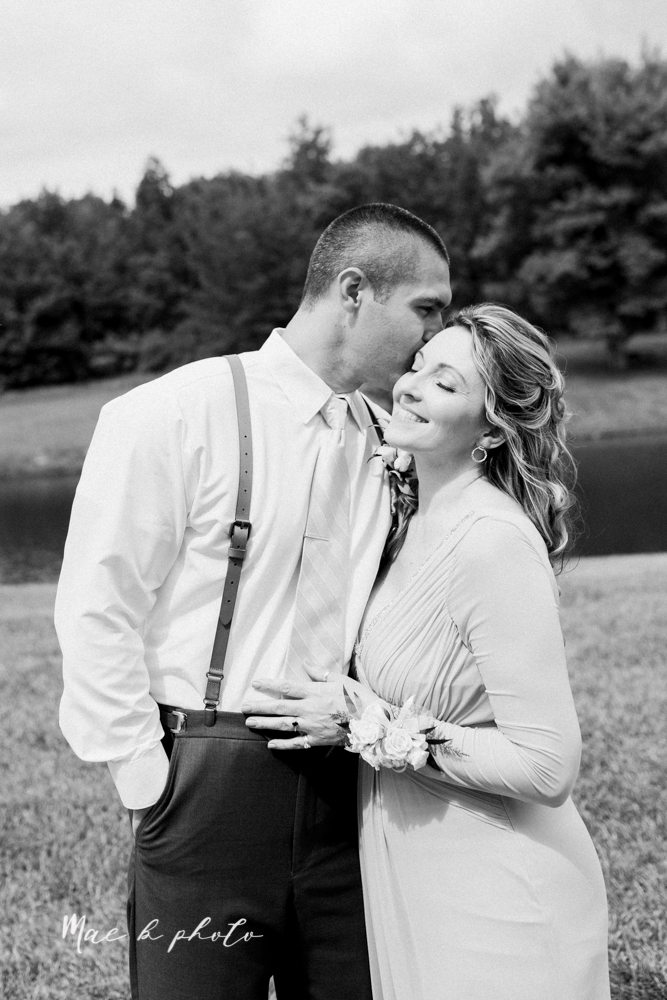 morgan and ryan's intimate outdoor summer winery midwest wedding at hartford hill winery and doubletree by hilton youngstown downtown in hartford ohio photographed by youngstown wedding photographer mae b photo-11.jpg