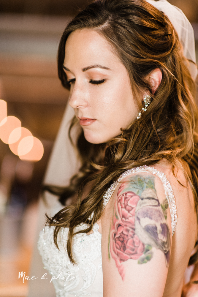 morgan and ryan's intimate outdoor summer winery midwest wedding at hartford hill winery and doubletree by hilton youngstown downtown in hartford ohio photographed by youngstown wedding photographer mae b photo-62.jpg