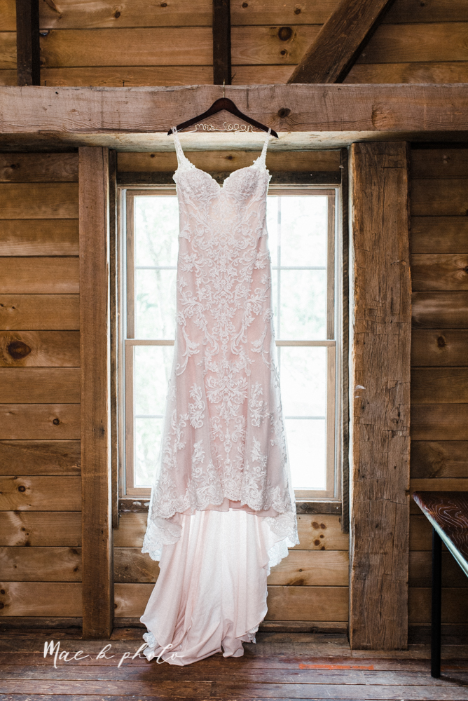 morgan and ryan's intimate outdoor summer winery midwest wedding at hartford hill winery and doubletree by hilton youngstown downtown in hartford ohio photographed by youngstown wedding photographer mae b photo-57.jpg