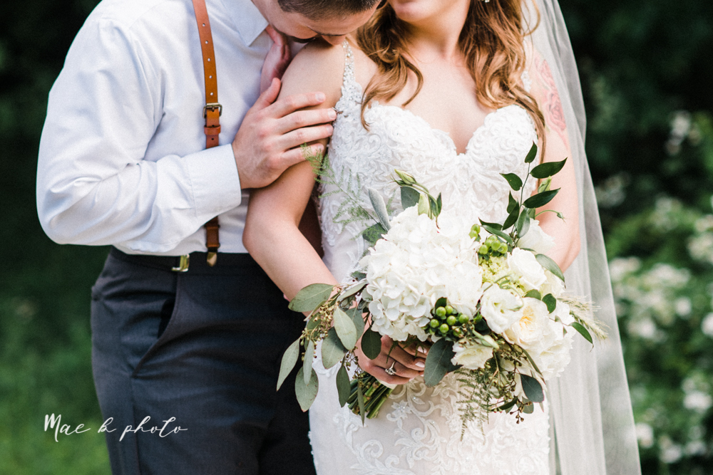 morgan and ryan's intimate outdoor summer winery midwest wedding at hartford hill winery and doubletree by hilton youngstown downtown in hartford ohio photographed by youngstown wedding photographer mae b photo-93.jpg
