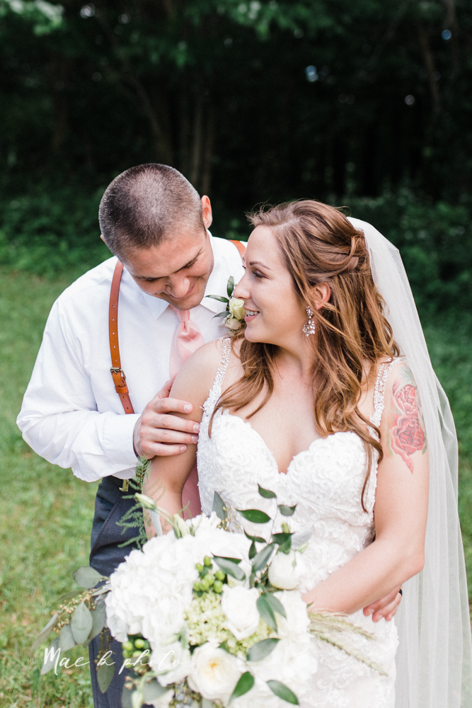 morgan and ryan's intimate outdoor summer winery midwest wedding at hartford hill winery and doubletree by hilton youngstown downtown in hartford ohio photographed by youngstown wedding photographer mae b photo-18.jpg
