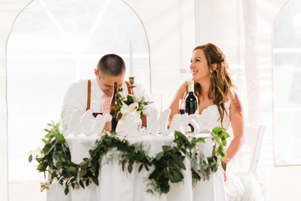 morgan and ryan's intimate outdoor summer winery midwest wedding at hartford hill winery and doubletree by hilton youngstown downtown in hartford ohio photographed by youngstown wedding photographer mae b photo-104.jpg