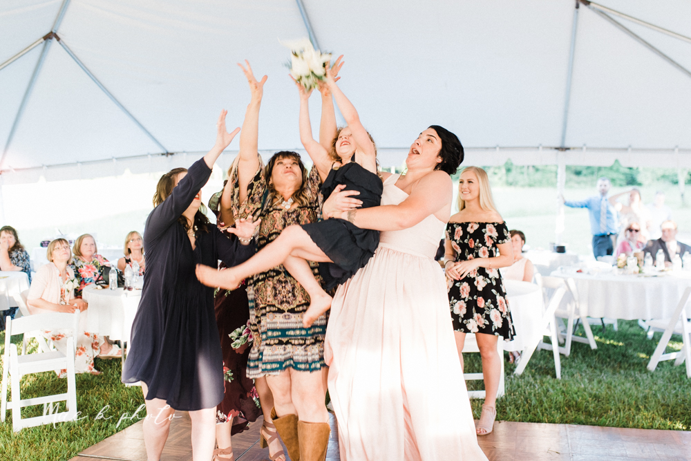 morgan and ryan's intimate outdoor summer winery midwest wedding at hartford hill winery and doubletree by hilton youngstown downtown in hartford ohio photographed by youngstown wedding photographer mae b photo-26.jpg