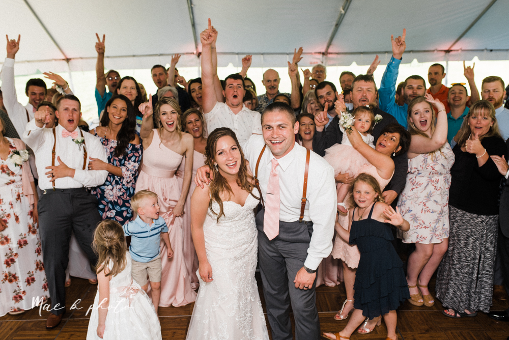 morgan and ryan's intimate outdoor summer winery midwest wedding at hartford hill winery and doubletree by hilton youngstown downtown in hartford ohio photographed by youngstown wedding photographer mae b photo-123.jpg