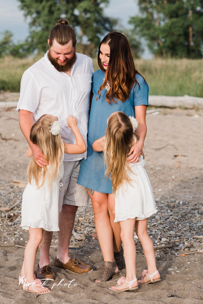 chelsea and jared's summer beach engagement session family session at headlands beach state park in mentor ohio photographed by youngstown wedding photographer mae b photo-6.jpg