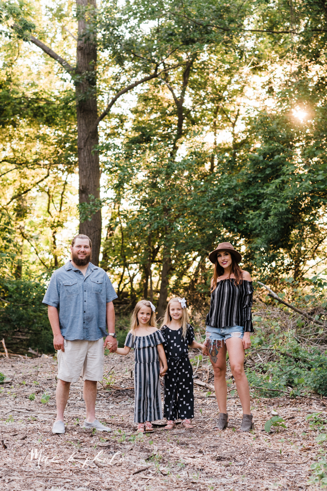 chelsea and jared's summer beach engagement session family session at headlands beach state park in mentor ohio photographed by youngstown wedding photographer mae b photo-16.jpg