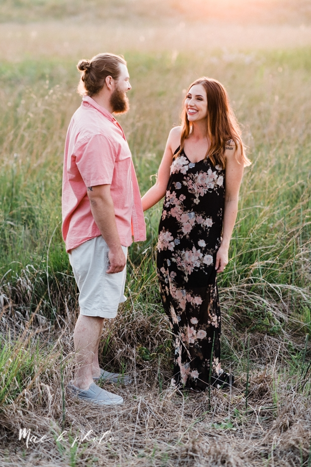 chelsea and jared's summer beach engagement session family session at headlands beach state park in mentor ohio photographed by youngstown wedding photographer mae b photo-35.jpg