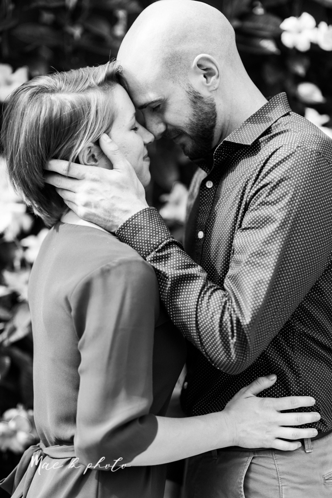 taylor and jame's summer engagement session in german village the loft bookstore and schiller park in columbus ohio photographed by youngstown wedding photographer mae b photo-21.jpg