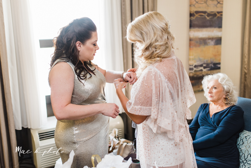 paige and cale's 1920s gatsby glam summer wedding at poland presbyterian church in poland ohio and mr anthony's banquet center in boardman ohio photographed by youngstown wedding photographer mae b photo-11.jpg