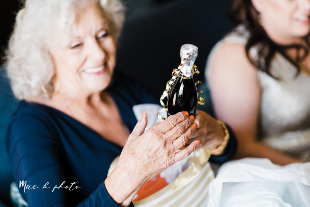 paige and cale's 1920s gatsby glam summer wedding at poland presbyterian church in poland ohio and mr anthony's banquet center in boardman ohio photographed by youngstown wedding photographer mae b photo-13.jpg