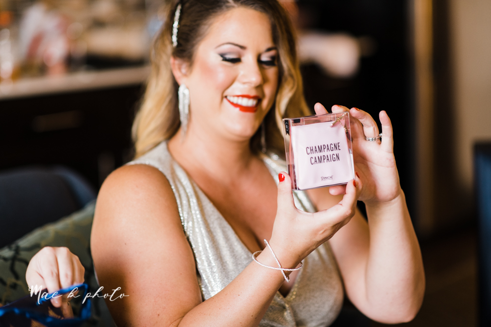 paige and cale's 1920s gatsby glam summer wedding at poland presbyterian church in poland ohio and mr anthony's banquet center in boardman ohio photographed by youngstown wedding photographer mae b photo-12.jpg
