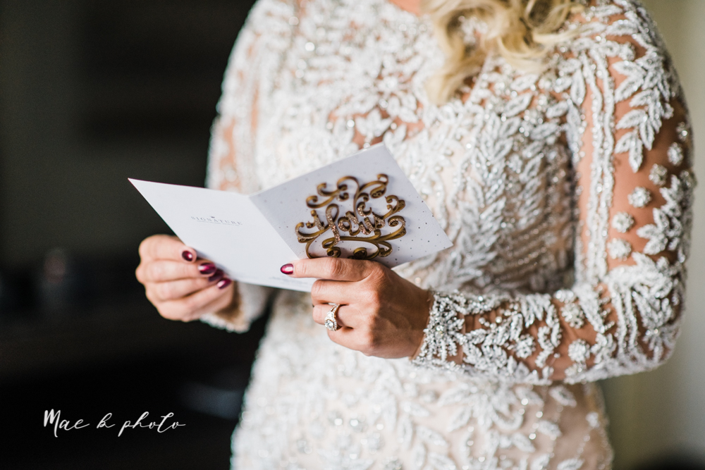 paige and cale's 1920s gatsby glam summer wedding at poland presbyterian church in poland ohio and mr anthony's banquet center in boardman ohio photographed by youngstown wedding photographer mae b photo-21.jpg