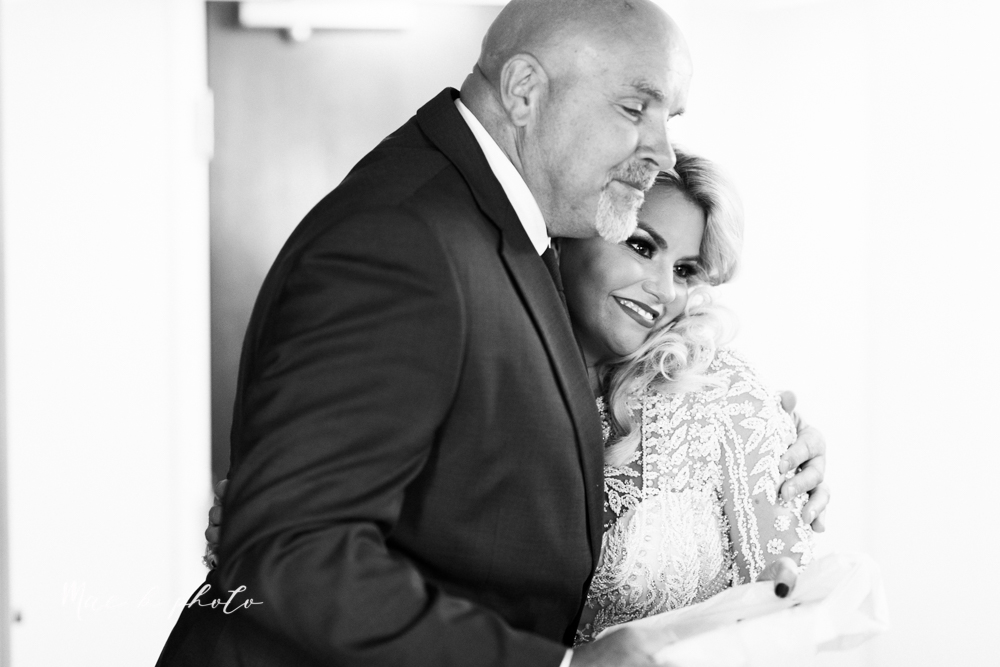 paige and cale's 1920s gatsby glam summer wedding at poland presbyterian church in poland ohio and mr anthony's banquet center in boardman ohio photographed by youngstown wedding photographer mae b photo-28.jpg