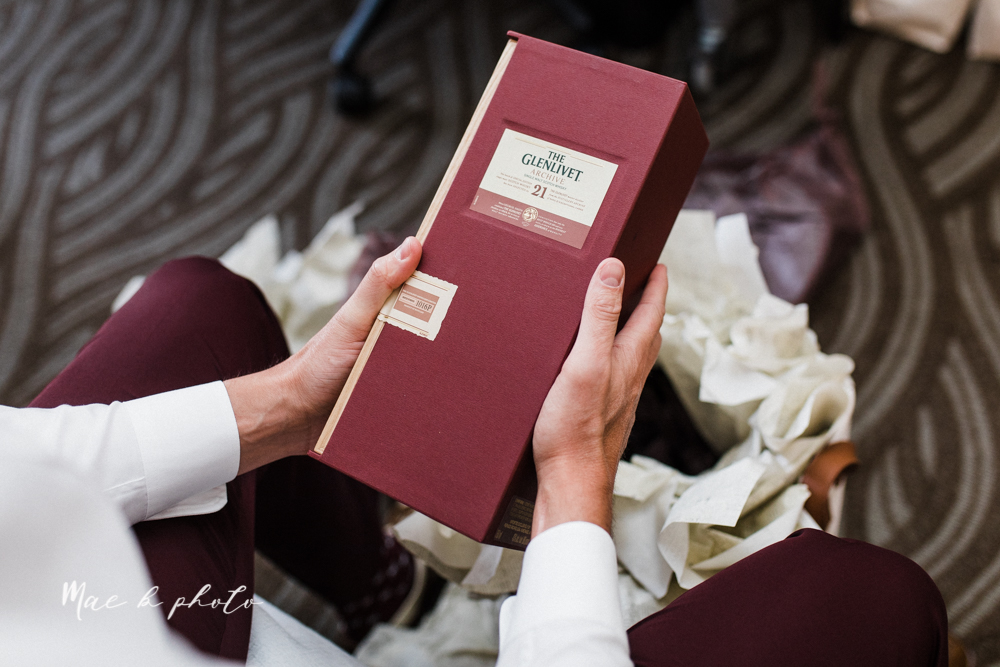 paige and cale's 1920s gatsby glam summer wedding at poland presbyterian church in poland ohio and mr anthony's banquet center in boardman ohio photographed by youngstown wedding photographer mae b photo-154.jpg