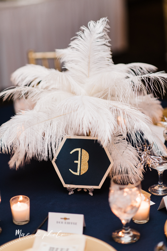 paige and cale's 1920s gatsby glam summer wedding at poland presbyterian church in poland ohio and mr anthony's banquet center in boardman ohio photographed by youngstown wedding photographer mae b photo-109.jpg
