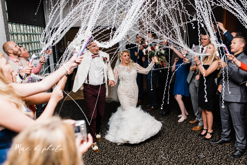 paige and cale's 1920s gatsby glam summer wedding at poland presbyterian church in poland ohio and mr anthony's banquet center in boardman ohio photographed by youngstown wedding photographer mae b photo-115.jpg