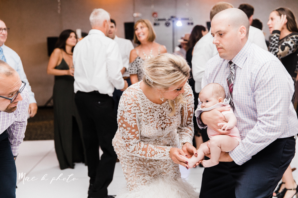 paige and cale's 1920s gatsby glam summer wedding at poland presbyterian church in poland ohio and mr anthony's banquet center in boardman ohio photographed by youngstown wedding photographer mae b photo-177.jpg