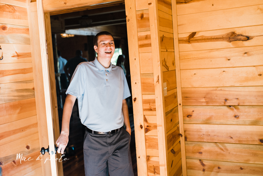 jess and donny's adventurous intimate summer cabin elopement in hocking hills state park in rockbridge ohio photographed by youngstown wedding photographer mae b photo-45.jpg