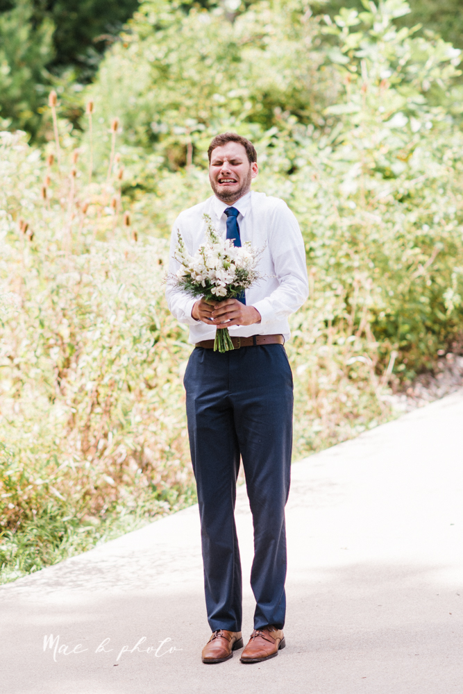 jess and donny's adventurous intimate summer cabin elopement in hocking hills state park in rockbridge ohio photographed by youngstown wedding photographer mae b photo-47.jpg