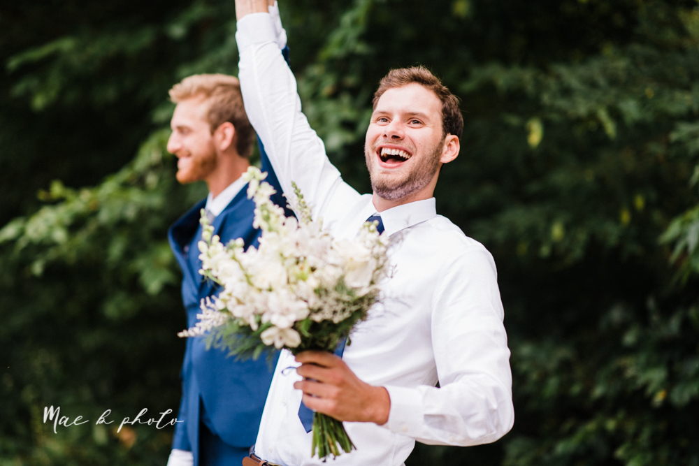 jess and donny's adventurous intimate summer cabin elopement in hocking hills state park in rockbridge ohio photographed by youngstown wedding photographer mae b photo-50.jpg