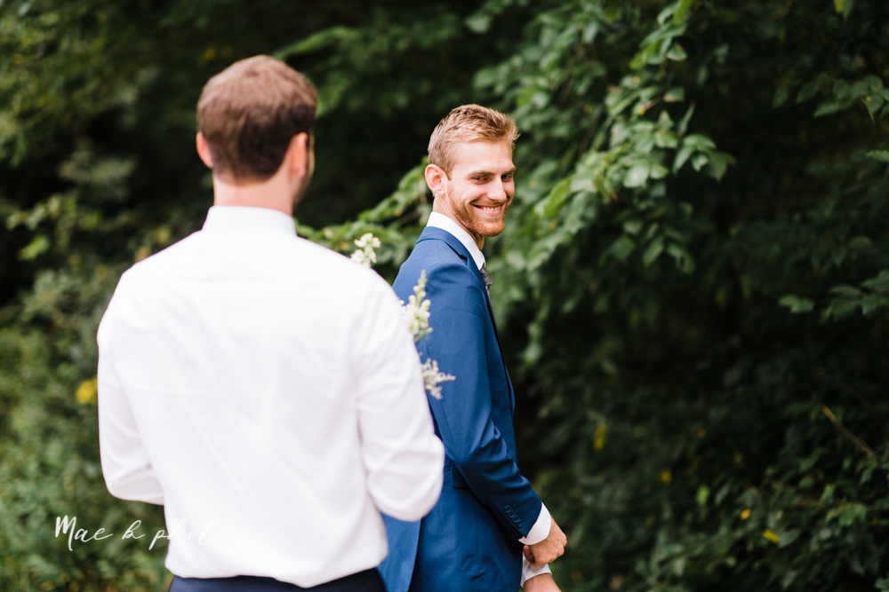 jess and donny's adventurous intimate summer cabin elopement in hocking hills state park in rockbridge ohio photographed by youngstown wedding photographer mae b photo-48.jpg