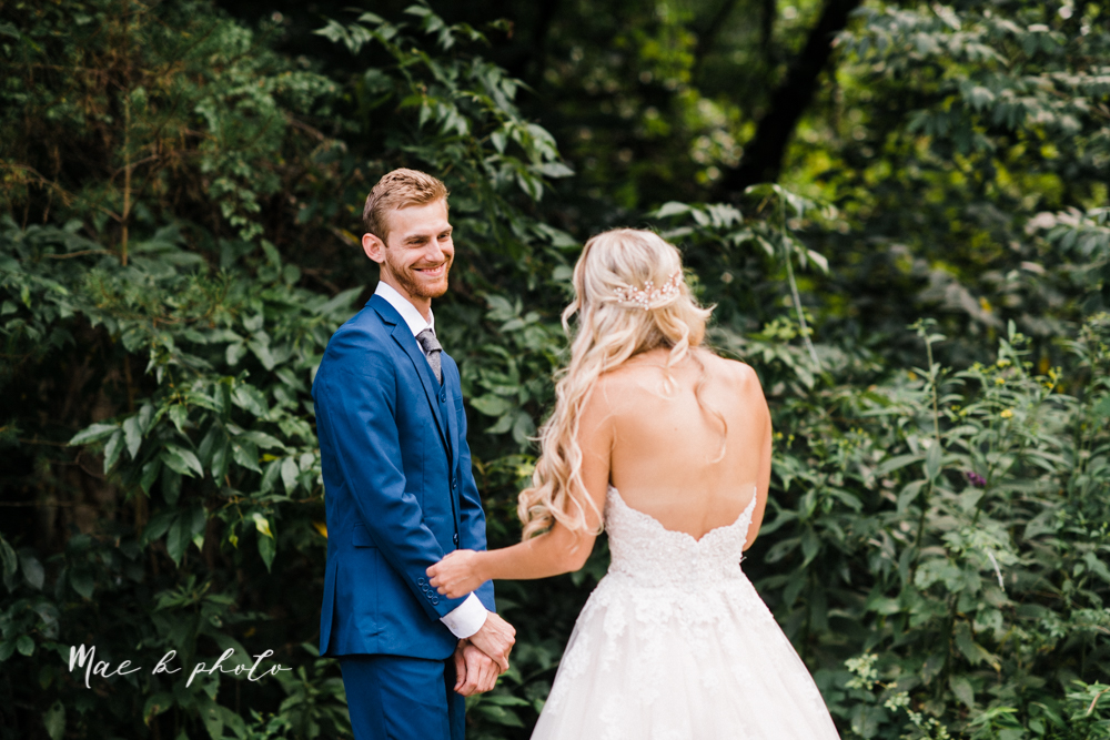 jess and donny's adventurous intimate summer cabin elopement in hocking hills state park in rockbridge ohio photographed by youngstown wedding photographer mae b photo-52.jpg