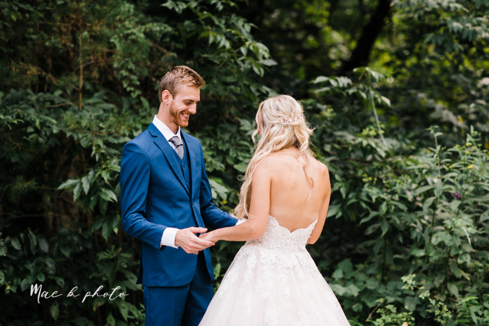 jess and donny's adventurous intimate summer cabin elopement in hocking hills state park in rockbridge ohio photographed by youngstown wedding photographer mae b photo-53.jpg