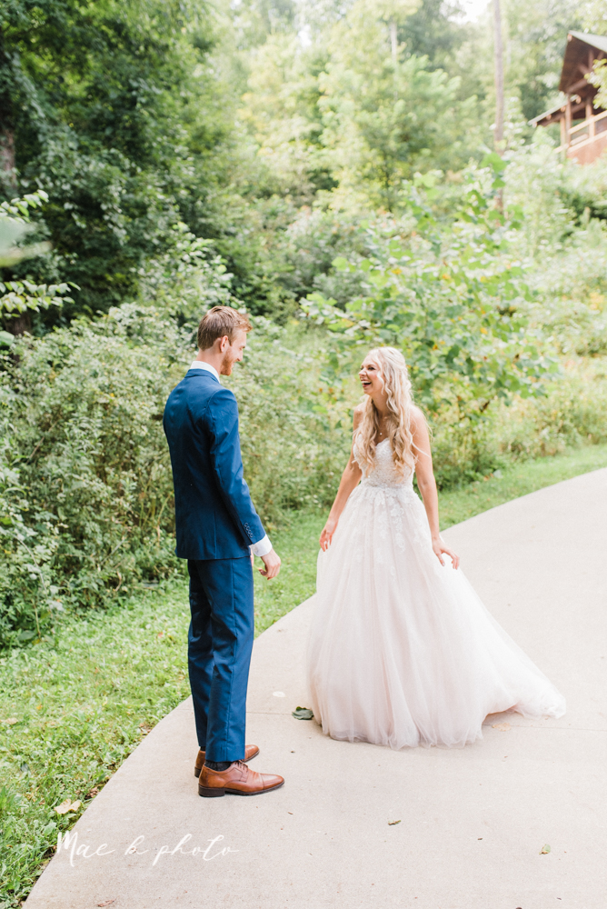 jess and donny's adventurous intimate summer cabin elopement in hocking hills state park in rockbridge ohio photographed by youngstown wedding photographer mae b photo-56.jpg