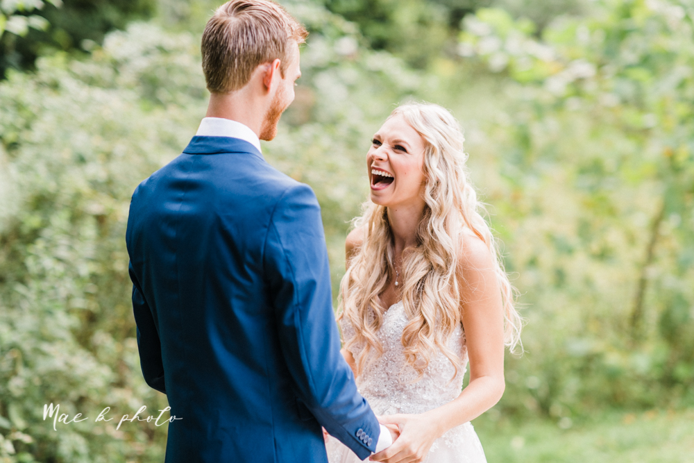 jess and donny's adventurous intimate summer cabin elopement in hocking hills state park in rockbridge ohio photographed by youngstown wedding photographer mae b photo-55.jpg