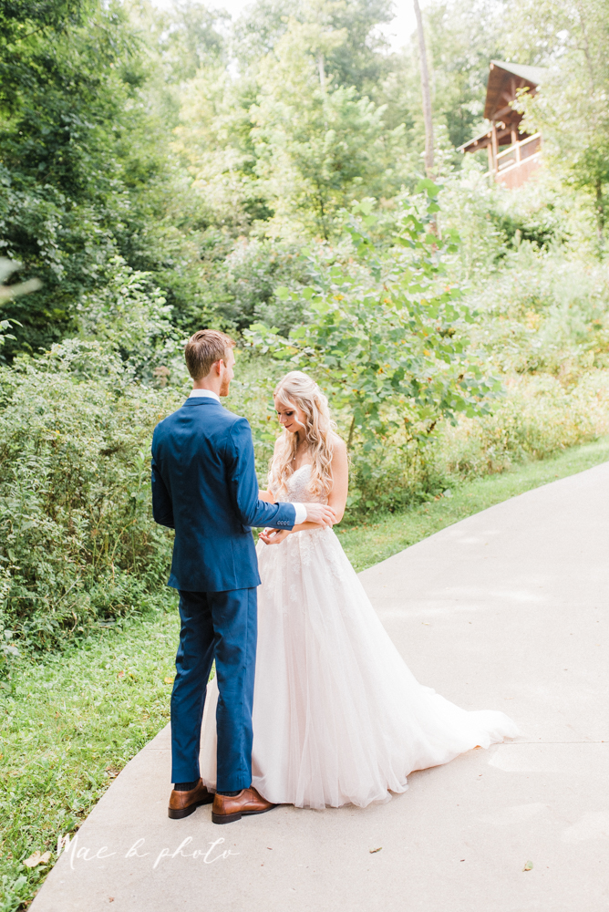 jess and donny's adventurous intimate summer cabin elopement in hocking hills state park in rockbridge ohio photographed by youngstown wedding photographer mae b photo-57.jpg