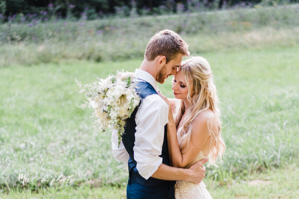 jess and donny's adventurous intimate summer cabin elopement in hocking hills state park in rockbridge ohio photographed by youngstown wedding photographer mae b photo-130.jpg