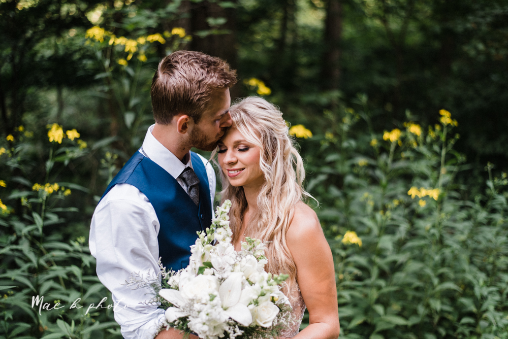 jess and donny's adventurous intimate summer cabin elopement in hocking hills state park in rockbridge ohio photographed by youngstown wedding photographer mae b photo-110.jpg