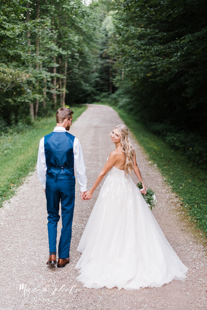 jess and donny's adventurous intimate summer cabin elopement in hocking hills state park in rockbridge ohio photographed by youngstown wedding photographer mae b photo-98.jpg