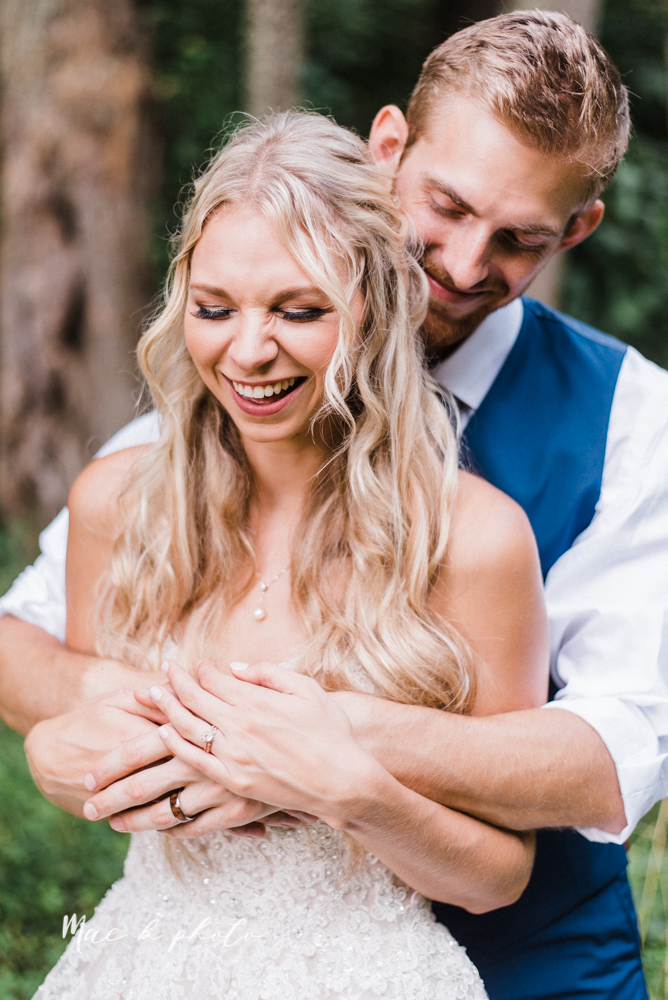 jess and donny's adventurous intimate summer cabin elopement in hocking hills state park in rockbridge ohio photographed by youngstown wedding photographer mae b photo-116.jpg