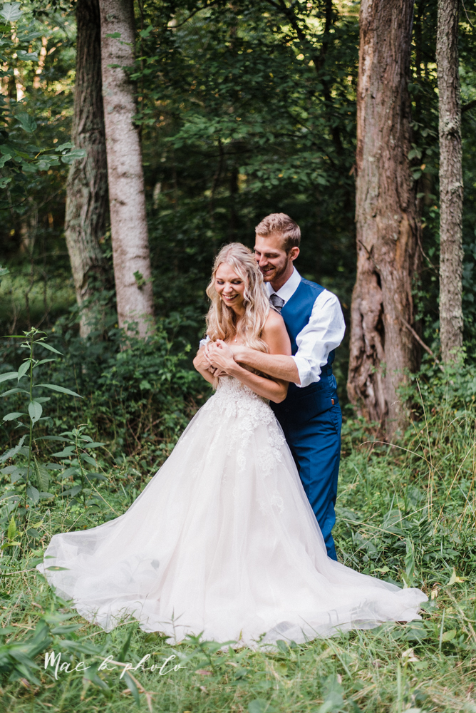 jess and donny's adventurous intimate summer cabin elopement in hocking hills state park in rockbridge ohio photographed by youngstown wedding photographer mae b photo-111.jpg