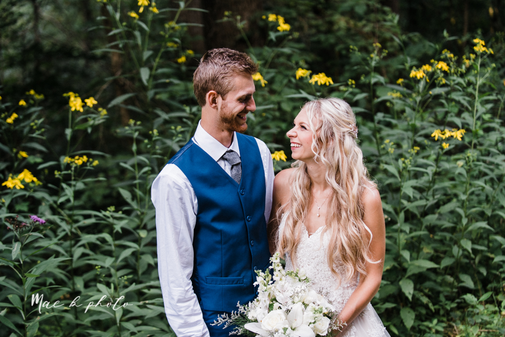 jess and donny's adventurous intimate summer cabin elopement in hocking hills state park in rockbridge ohio photographed by youngstown wedding photographer mae b photo-103.jpg
