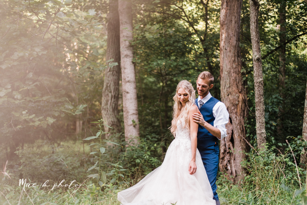 jess and donny's adventurous intimate summer cabin elopement in hocking hills state park in rockbridge ohio photographed by youngstown wedding photographer mae b photo-120.jpg