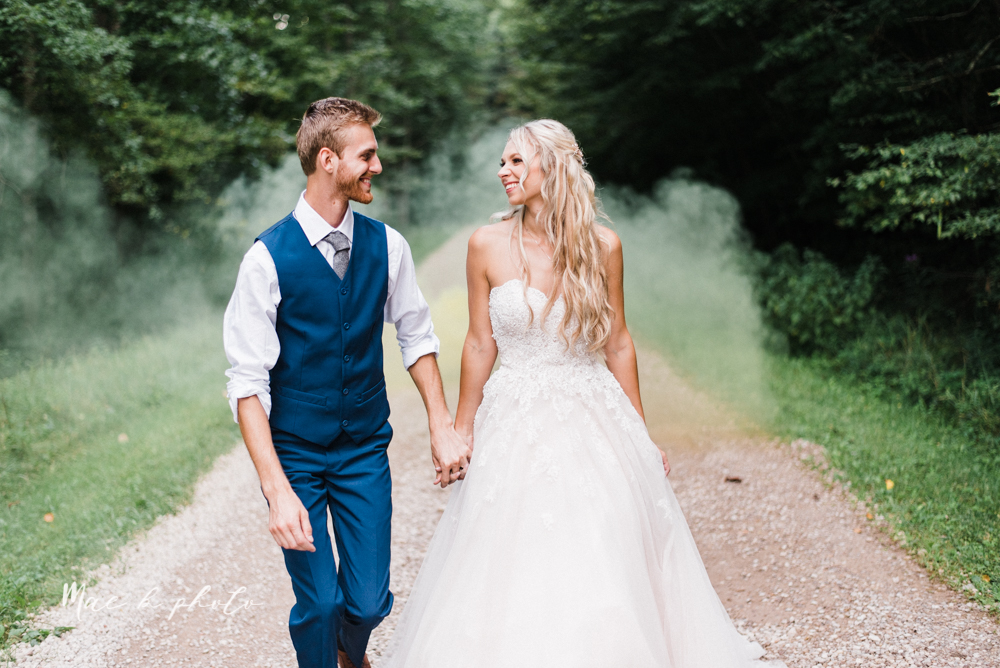 jess and donny's adventurous intimate summer cabin elopement in hocking hills state park in rockbridge ohio photographed by youngstown wedding photographer mae b photo-139.jpg