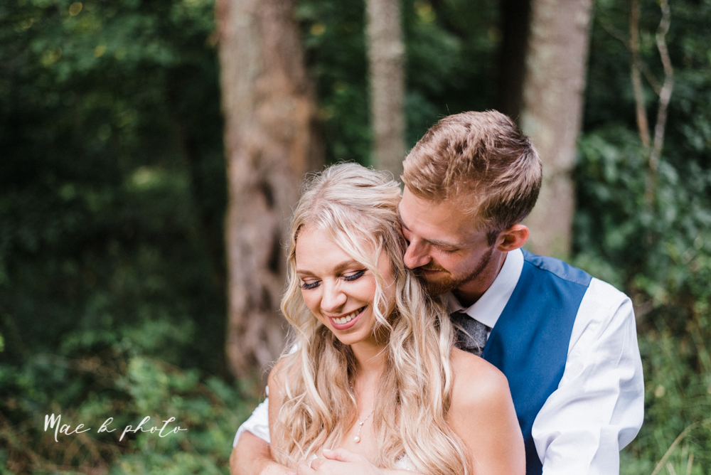 jess and donny's adventurous intimate summer cabin elopement in hocking hills state park in rockbridge ohio photographed by youngstown wedding photographer mae b photo-118.jpg