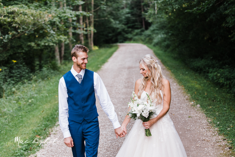 jess and donny's adventurous intimate summer cabin elopement in hocking hills state park in rockbridge ohio photographed by youngstown wedding photographer mae b photo-100.jpg